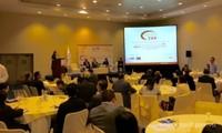 เวียดนามเข้าร่วมฟอรั่มเกี่ยวกับโอกาสและความท้าทายจากข้อตกลงทีพีพี ณ ประเทศเม็กซิโก