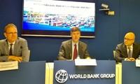 WB พยากรณ์ว่า อัตราการขยายตัวจีดีพีของเวียดนามในปี 2016 จะอยู่ที่ร้อยละ 6