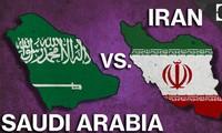 อิหร่านเสนอให้จัดตั้งกองกำลังพันธมิตรใหม่เพื่อต่อต้านการก่อการร้าย
