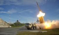 สาธารณรัฐเกาหลีและสหรัฐยืนยันอีกครั้งถึงแผนการติดตั้งระบบป้องกันขีปนาวุธ THAAD ในปี 2017