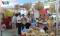 ให้ความสนใจใช้สินค้าเวียดนามเพื่อการพัฒนาเศรษฐกิจ