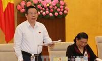 รัฐสภาเวียดนามพร้อมอำนวยความสะดวกให้สถานประกอบการต่างชาติเข้ามาลงทุนและขยายการประกอบธุรกิจ