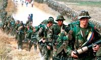 สหประชาชาติสนับสนุนกระบวนการสันติภาพในโคลอมเบีย