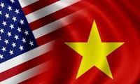 สมาคมเวียดนาม-สหรัฐให้การต้อนรับสโมสรมิตรภาพแซนดีเอโก ประเทศสหรัฐ