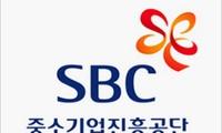 เครือบริษัท SBC ของสาธารณรัฐเกาหลีสร้างช่องทางความร่วมมือกับเวียดนามกัมพูชาและอินเดีย
