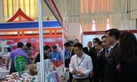 สินค้าไทยได้รับความนิยมจากผู้บริโภคเวียดนาม