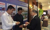 สถานประกอบการเวียดนามกับโอกาสจากประชาคมเศรษฐกิจอาเซียน