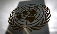 เหตุโจมตีที่มุ่งเป้าไปยังคณะผู้สังเกตการณ์ของสหประชาชาติในโคลอมเบีย