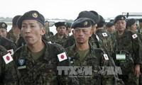 สาธารณรัฐเกาหลีและญี่ปุ่นเตือนว่าจะมีมาตรการตอบโต้ถ้าหากสาธารณรัฐประชาธิปไตยประชาชนเกาหลีทำการโจมตี