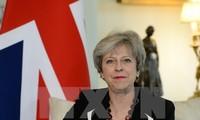 รัฐบาลอังกฤษได้ผ่านการลงคะแนนเกี่ยวกับการแก้ไขร่างกฤษฎีกาเพื่อยุติการเป็นสมาชิกของอียู