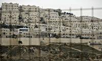 การก่อสร้างเขตที่อยู่อาศัยสำหรับชาวยิวได้ทำลายความพยายามสร้างสรรค์สันติภาพในตะวันออกกลาง