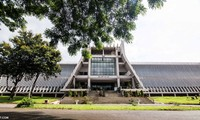 พิพิธภัณฑ์เวียดนามเปลี่ยนแปลงใหม่วิธีการเข้าถึงประชาชน