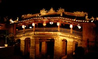 Hoi An Ancient Town Vietnam-Vietnam Tourism