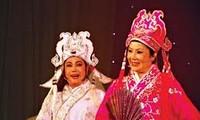 French Museum honors Vietnamese modern folk opera