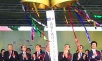 ASEAN Festival 2013 opens in Japan