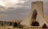 Tehran ready for serious talks on comprehensive nuclear deal