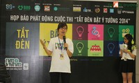Earth Hour 2014: More action for a greener earth