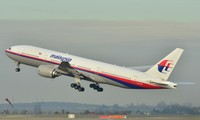 Aviation security to be tightened after Malaysian plane went missing