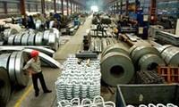 Vietnam- a dynamic market