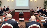US businesses seek investment opportunities in Vietnam