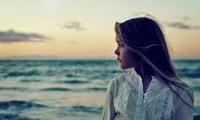 Đừng ví em là biển- Don't compare me with the sea