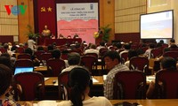 Global Human Development Report 2014 introduced in Hanoi
