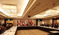 ASEAN, Japan boost cooperation on maritime security
