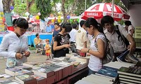 Hanoi Book Festival