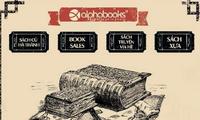 Old book festival 2014 in Hanoi