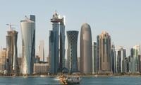 Vietnam Days in Qatar and UAE