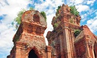 Ninh Thuan seeks socioeconomic development orientations until 2020