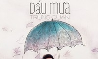 Dấu Mưa - The trace of the rain