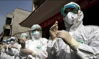 China reports additional H7N9 cases in Guangdong