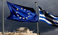 Greece faces numerous challenges