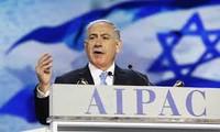 Behind Israeli Prime Minister's visit to Washington