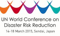 VN's Vice President attends 3rd UN World Conference on Disaster Risk Reduction