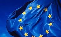 Russia, energy top EU summit's agenda