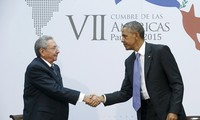 A new chapter in US-Cuban relations