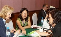 Vietnam, Poland boost trade, investment cooperation