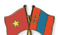 Hanoi, Ulaanbaatar seek development cooperation