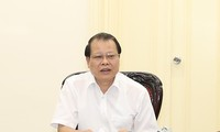 Deputy PM Vu Van Ninh calls for increased resources for ethnic minority policy