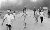 Photo exhibit: Vietnam-the Real War