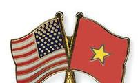 Workshop reviews 20 years of Vietnam US relations