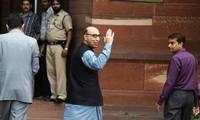 Pakistan-India tensions keep mounting