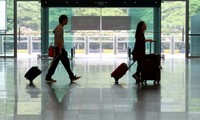 Singapore says it welcomes Vietnamese tourists