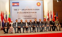 ASEAN to boost cooperation, information sharing on migration