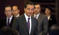 China urges countries to abide by nuclear-free Korean peninsula