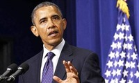 US funds Pakistan 265 million USD for anti-terrorism