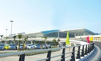 Adjusted master planning for Da Nang Airport announced