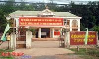 Public consensus contributes to new rural development in Binh Phuoc